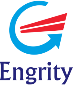 Engrity Inspection Services Inc.